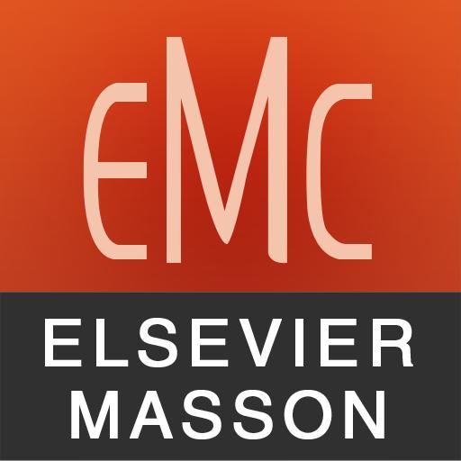 EMC mobile LOGO-APP點子