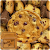 chocolate cookies crunch lwp file APK Free for PC, smart TV Download