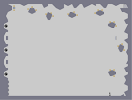 Thumbnail of the map 'Chain Mail'