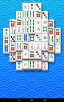 Screenshot of Mahjong Match