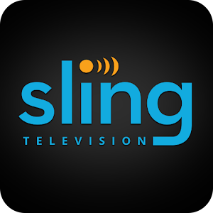 Sling Television – watch live TV online
