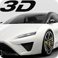 Drive Motors APK for Bluestacks