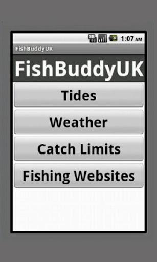 FishBuddyUK