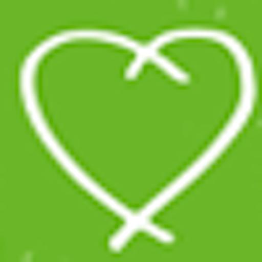Fresh Travel 旅遊 App LOGO-APP試玩