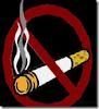 Gambar preview Hari Ini, Hari Bebas Asap Rokok Sedunia