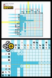 Picross DS