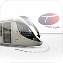 iTramway Rabat-Sale