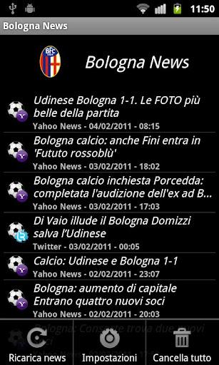 zNews - Bologna