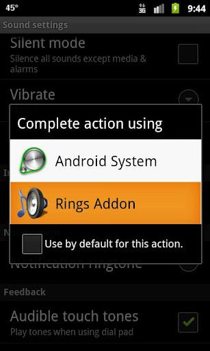 【免費音樂App】戒指添加位置-APP點子