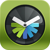 Download Time Zone APK for Android Kitkat