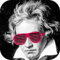 Dubstep Classical icon