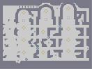 Thumbnail of the map 'Inside Minaret 5'