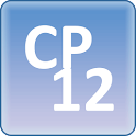 CP12 Gas Rate Calculator icon