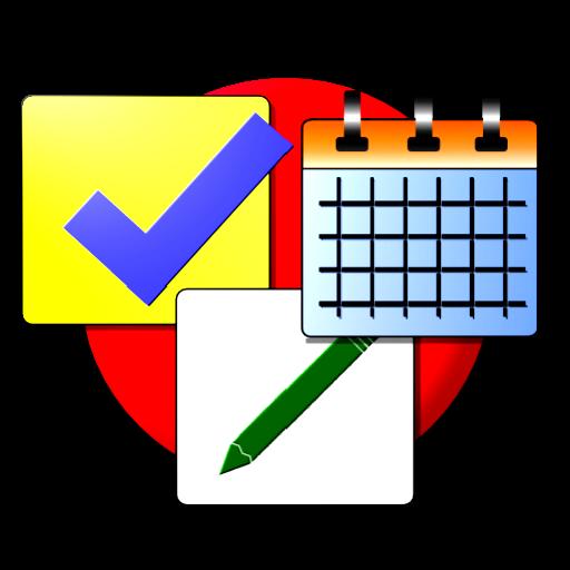 To-Do Calendar Planner APK Cracked Download