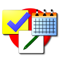 Free Download To-Do Calendar Planner APK for Samsung