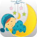 Baby Lullabies APK for Bluestacks