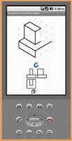 Screenshot of Isometric raultecnologia