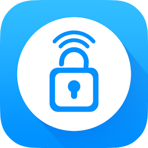 Download Full Smart Unlock 1 7 Apk Full Apk Download