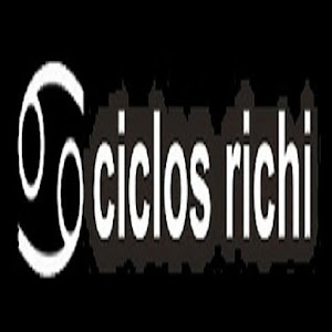 Ciclos Richi Tour