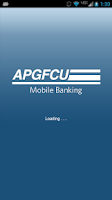Screenshot of Aberdeen Proving Ground FCU