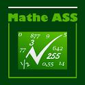 Mathematik Ass I