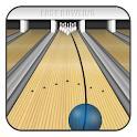Easy Bowling icon