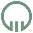 Mozarteum InfoGuide icon