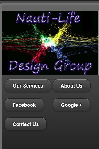 Nauti-Life Design Group