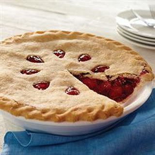 Pastry Crust Crisco Recipes