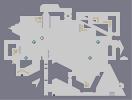 Thumbnail of the map 'Moot'