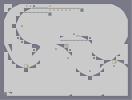 Thumbnail of the map 'Terminal Velocity'