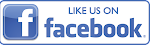 Like Sassi Studios Brislington on Facebook