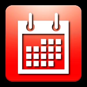 Cover art ZCal: Zimbra Calendar Sync
