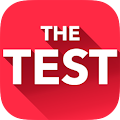 Game The Test: Fun for Friends! apk for kindle fire