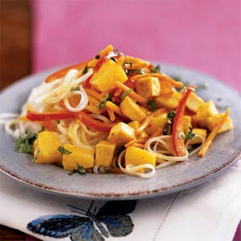 curry thai curry tofu coconut curry tofu red lentil and tofu curry red ...