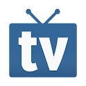 TV Show Favs Premium Key icon