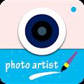 App Phonus & Photo Effects APK for Kindle