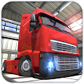 Free Real Truck Driver APK for Windows 8