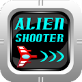 Alien-Shooter APK for Bluestacks