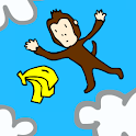 MonkeyBanana LWP Trial icon