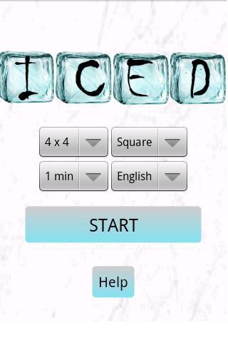 ICED Pro