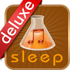 Sound Sleep Deluxe Edition(MT) icon