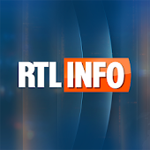App RTL info APK for Windows Phone