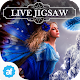 Live Jigsaws -