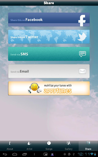 免費下載音樂APP|Swarg: It's Within You app開箱文|APP開箱王