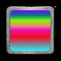 Color Walk icon