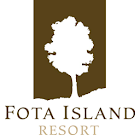 Fota Island Resort icon