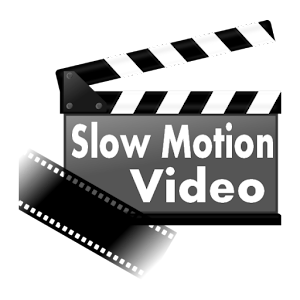 Slow Motion Video Pro APK Cracked Download