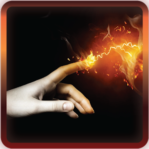 Fire Finger (Remove Ads)