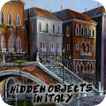 Hidden objects in Italy APK for Kindle Fire